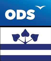 MS ODS Rychvald