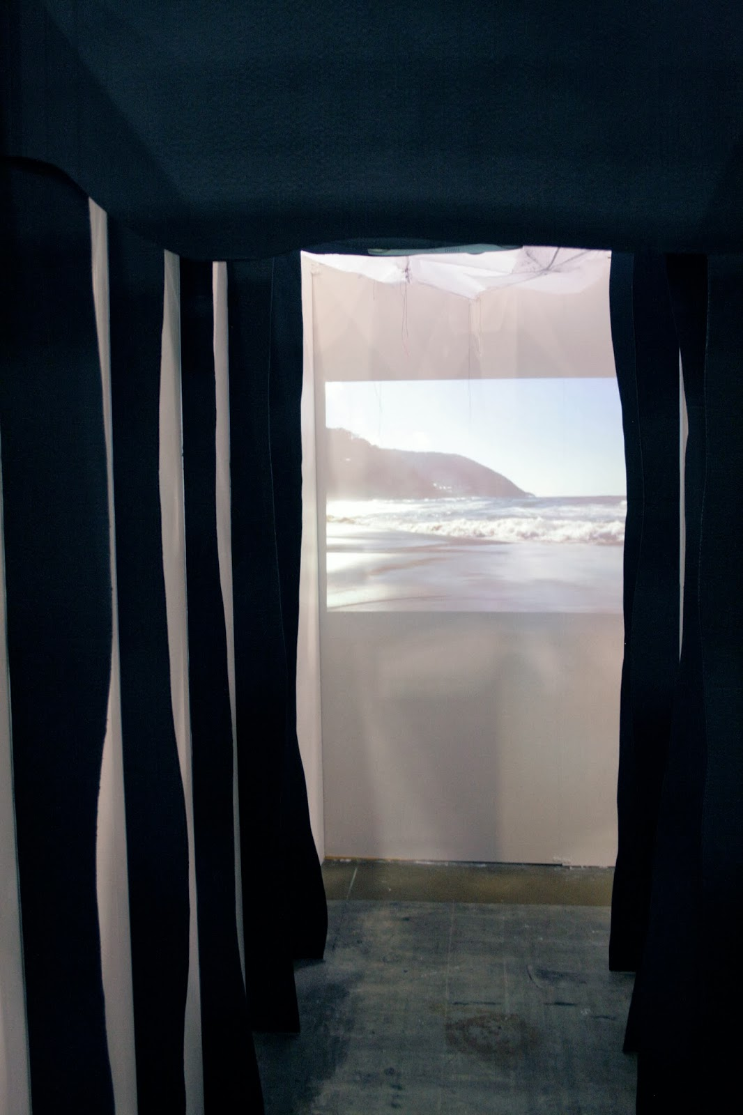 Michele Meister Interior Design Portfolio