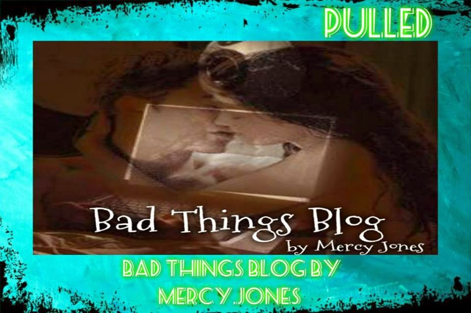 https://www.dropbox.com/s/0h2fp5698wg65eg/The%20Bad%20Things%20Blog%20%281-29%20incomp.%20PULLED%20by%20mercy.jones.pdf