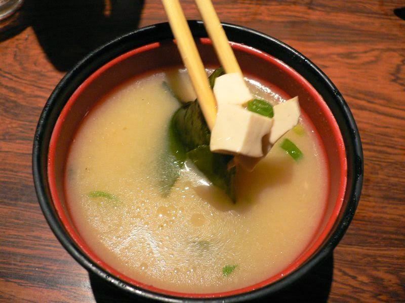 Otayaki Resto