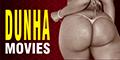 08.Dunha Movies