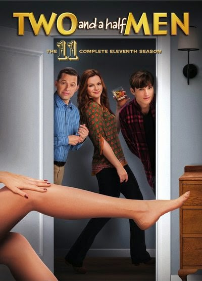 Ver Two and a Half Men 12x01