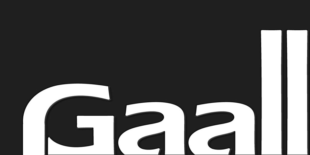 .Gaall