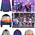 CWNTP 2021韓國流行音樂大獎( TMA THE FACT MUSIC AWARDS) 韓國天團BTS穿搭Berluti展現最新時尚色彩