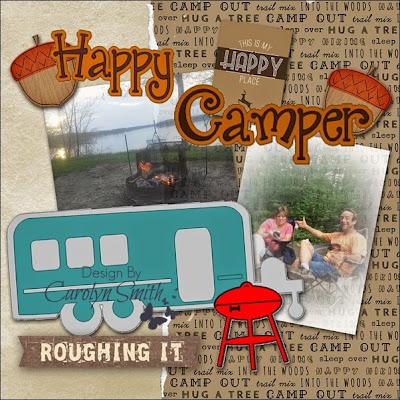 http://3.bp.blogspot.com/-cVR98eAE-zg/VVIH2BmI6qI/AAAAAAAAhtw/u4iNU1O-Csw/s400/Happy_Camper_Digital_Layout.600x600.jpeg
