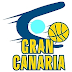 Ejercicios de técnica individual / Gran Canaria