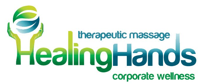 Healing Hands Therapeutic Massage Miami