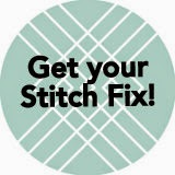 https://www.stitchfix.com/referral/3791642