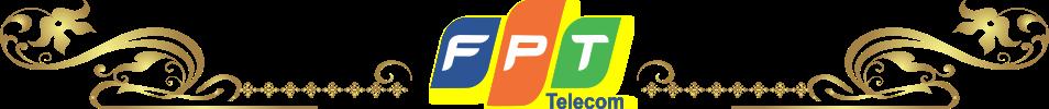 Lap dat internet FPT | Lap mang FPT | Mang FPT HCM