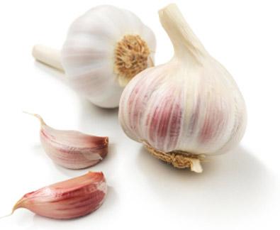 Como Eliminar El Mal Olor Vaginal