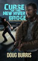 https://www.goodreads.com/book/show/16565855-curse-of-the-new-river-bridge