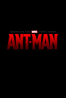ANT MAN 2015 MOVIE