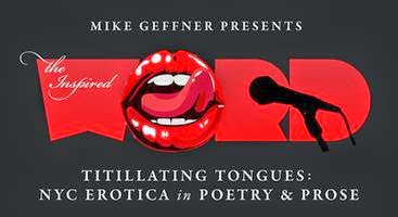 http://www.eventbrite.com/e/titillating-tongues-nyc-erotica-open-mic-the-gallery-at-lpr-tickets-9706252663