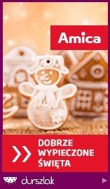 http://durszlak.pl/akcje-kulinarne/dobrze-wypieczone-swieta