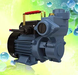Havells Monoblock Pump Hi-Flow M2 (0.5HP) Dealers Online, India - Pumpkart.com
