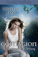 Contagion by Graylin