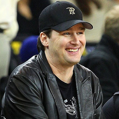 pictures Phil Hellmuth Jr