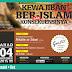 [AUDIO] Ust. Muhammad Afifuddin As-Sidawy - Kewajiban Ber-Islam Dan Konsekuwensi-nya