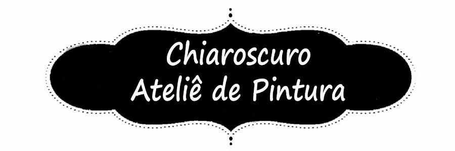 CHIAROSCURO ATELIÊ DE PINTURA