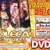 NOTICIA:Moleca 100 Vergonha gravará DVD Oficial