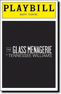 false hope in the glass menagerie by tennessee williams 15032013 the glass menagerie 1950 with subtitles - duration:  tennessee williams - the glass menagerie (act one) - duration.