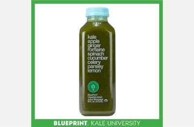 Informative blog for you the big squeeze green juice taste test before green juice the fresh fruit and vegetable blendssqueezed on hydraulic presses packed with nutrients and designed to balance ph and alkalize malvernweather Choice Image