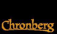 Chronberg