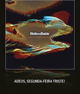 http://www.mediafire.com/download/cefbceepdacqs32/Adeus+Segunda-Feira+Triste.zip