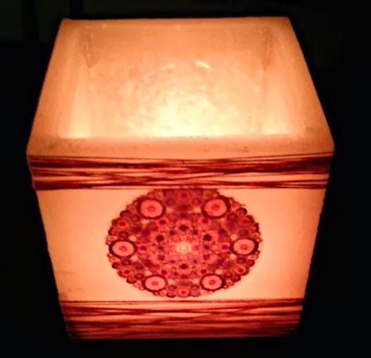 Velisa velas de dise o personalizado velas de dise o - Velas de diseno ...