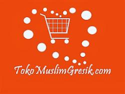 Toko Muslim Gresik