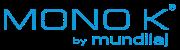 Mono K by Mundilaj Amop