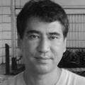 Mario Kanno