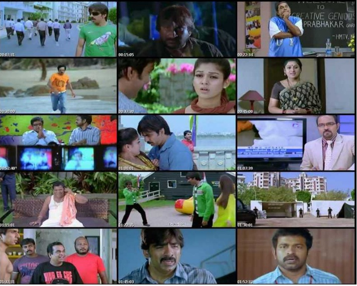 Anjaneyulu Dvdrip Hindi Dubbed Mb Free Mediafire Zippyshare