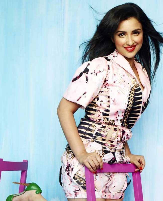 , Bollywood New Comers
