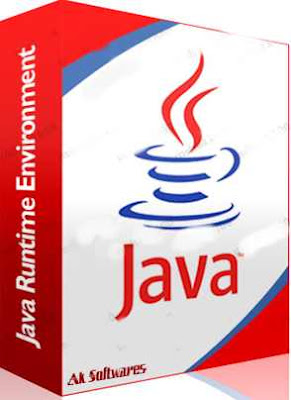 Java+Runtime+Environment+8.0+Build+78+Ak-Softwares