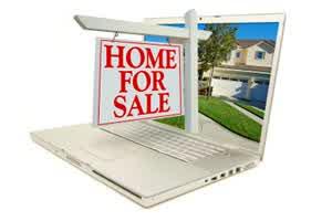 Jual Rumah di Jogja secara Online Lewat Internet
