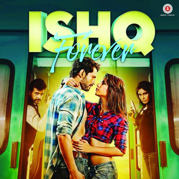 Full Albums Mp3 Song English Hindi
