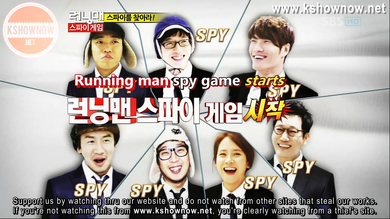 Wallpaper running man eng - 1 days left pictures of termites
