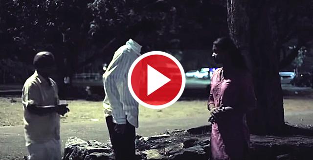 nisha short film