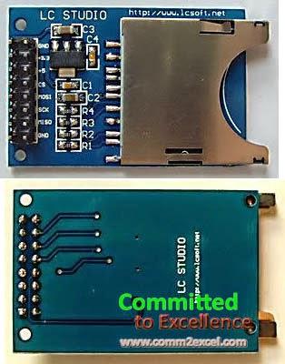 sd_card_module_2 arduino mega 2560 connect sd arduino