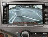 Tips dan Cara Memasang Kamera Parkir / Mundur