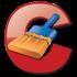 CCleaner  3.19 Windows XP/Vista/7