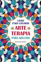 http://www.wook.pt/ficha/arte-terapia-colorir-para-adultos/a/id/16461681?a_aid=54ddff03dd32b