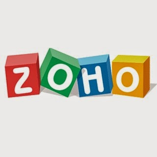 Zoho Now Offering (.in)and (.co.in) Domains to Businesses in India At INR 0 (Free)