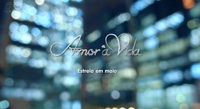 Amor À Vida: Conheça a trilha sonora do seu 'Novo amor das Nove'
