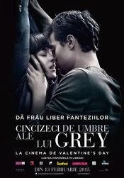 cincizeci de umbre ale lui grey 2015