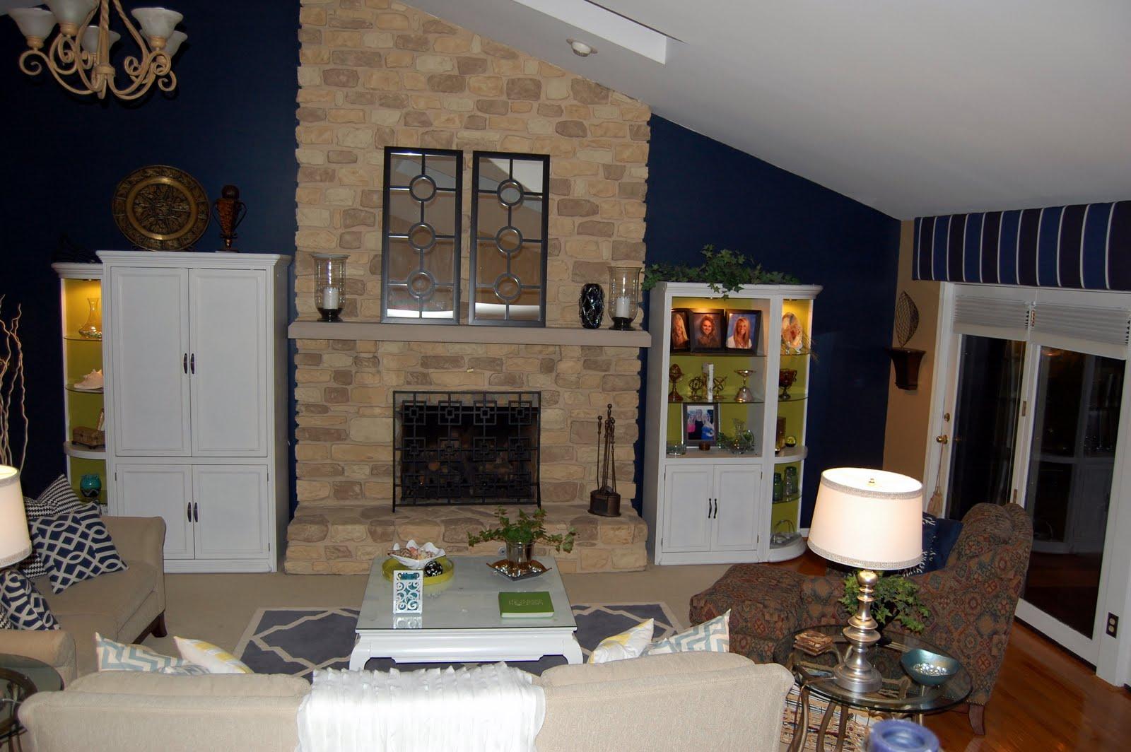 House Tweaking Living Room Throw Blanket