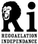Reggaelation IndependAnce