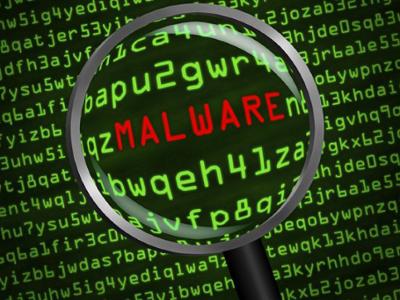 Risultati immagini per il malware che 'sfugge' ai ricercatori