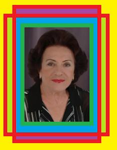 MÁRIA LÚCIA - 2001-2013